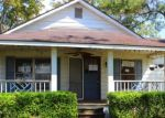 Bank Foreclosure for sale in Lakeland 31635 BASKINS RD - Property ID: 4330606446