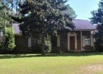 Bank Foreclosure for sale in Hazlehurst 31539 HALLSPUR RD - Property ID: 4330676976