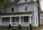 Bank Foreclosure for sale in Hagerstown 47346 W SOUTHMARKET ST - Property ID: 4330757998
