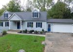 Bank Foreclosure for sale in Spring Valley 45370 E WALNUT ST - Property ID: 4330768952