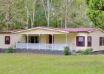 Bank Foreclosure for sale in Tyrone 30290 ARROWOOD RD - Property ID: 4330777254