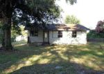 Bank Foreclosure for sale in Bowling Green 33834 CHURCH AVE - Property ID: 4330813617