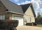 Bank Foreclosure for sale in Headland 36345 BROOKSTONE CT - Property ID: 4330876237
