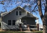 Bank Foreclosure for sale in Plainview 68769 N ELM ST - Property ID: 4330923544