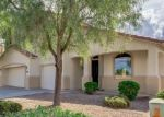Bank Foreclosure for sale in Maricopa 85139 W MEADOWS LN - Property ID: 4330989681
