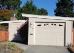 Bank Foreclosure for sale in Eureka 95501 HILLSIDE DR - Property ID: 4330996688