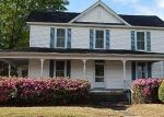 Bank Foreclosure for sale in Hookerton 28538 E MILL ST - Property ID: 4331030405