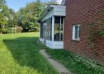 Bank Foreclosure for sale in Pulaski 24301 MILLER LN - Property ID: 4331276550