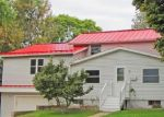 Bank Foreclosure for sale in Platteville 53818 W MADISON ST - Property ID: 4331310268