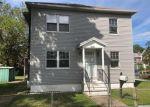 Casa en Remate en Bridgeport 06610 BOSTON AVE - Identificador: 4331320346
