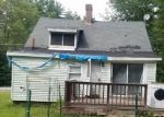 Bank Foreclosure for sale in Athol 01331 COOLIDGE ST - Property ID: 4331421520