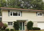 Bank Foreclosure for sale in Red Wing 55066 FOURSOME ST - Property ID: 4331485464