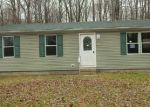 Bank Foreclosure for sale in Spencer 47460 HONEY LOCUST LN - Property ID: 4331492470