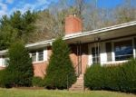 Bank Foreclosure for sale in Newland 28657 MILLERS GAP HWY - Property ID: 4331496411