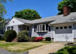 Bank Foreclosure for sale in Swampscott 01907 HEMENWAY RD - Property ID: 4331547209