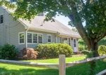 Bank Foreclosure for sale in South Dartmouth 02748 BREWSTER ST - Property ID: 4331587516
