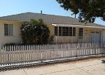 Bank Foreclosure for sale in Santa Maria 93454 S CONCEPCION AVE - Property ID: 4331638762