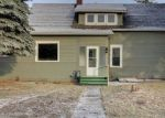 Bank Foreclosure for sale in Ray 58849 WINTHER ST - Property ID: 4331674672