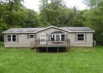 Bank Foreclosure for sale in Chittenango 13037 CREEK RD - Property ID: 4331695695