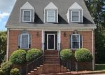 Bank Foreclosure for sale in Gadsden 35901 RAINBOW DR - Property ID: 4331723726