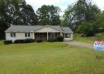 Bank Foreclosure for sale in Decatur 30034 SOUTHVALE DR - Property ID: 4331780207