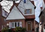 Bank Foreclosure for sale in Springfield Gardens 11413 227TH ST - Property ID: 4331781985