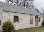 Bank Foreclosure for sale in Cambridge City 47327 W US HIGHWAY 40 - Property ID: 4331788995