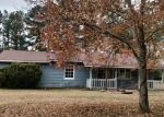 Bank Foreclosure for sale in Silver Creek 30173 ROCKMART RD SE - Property ID: 4331811316