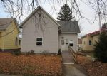 Bank Foreclosure for sale in Rushville 46173 W 4TH ST - Property ID: 4331823132