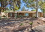 Casa en Remate en Phoenix 85022 E VILLAGE CIRCLE DR S - Identificador: 4331878770