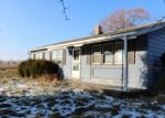 Bank Foreclosure for sale in Kittanning 16201 SILVIS HOLLOW RD - Property ID: 4331894984