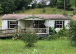 Bank Foreclosure for sale in Lebanon 24266 LINDA ST - Property ID: 4331938326