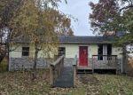 Casa en Remate en Irvine 40336 NEW FOX RD - Identificador: 4331949271