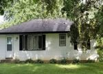 Bank Foreclosure for sale in Rosemount 55068 DELFT AVE W - Property ID: 4331956279