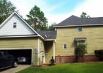Bank Foreclosure for sale in Vidalia 30474 DEER CT - Property ID: 4331999199