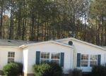 Bank Foreclosure for sale in Kenbridge 23944 HETHORNE AVE - Property ID: 4332023293
