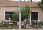 Bank Foreclosure for sale in Bell 90201 CLARA ST - Property ID: 4332024615