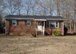 Bank Foreclosure for sale in Ellenboro 28040 DOGWOOD DR - Property ID: 4332052643