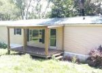Bank Foreclosure for sale in Farmington 63640 HURRYVILLE RD - Property ID: 4332102570
