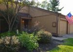 Bank Foreclosure for sale in Mason 45040 WALNUT LN - Property ID: 4332111326