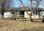 Bank Foreclosure for sale in Granby 64844 BURNETT DR - Property ID: 4332146363