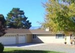 Bank Foreclosure for sale in Minden 89423 WADE ST - Property ID: 4332172199