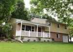 Bank Foreclosure for sale in Emmaus 18049 LAWRENCE DR - Property ID: 4332353979