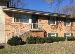 Bank Foreclosure for sale in Sterling 20164 S BUCKINGHAM RD - Property ID: 4332371934