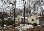 Bank Foreclosure for sale in Locust Grove 22508 GOLD VALLEY RD - Property ID: 4332524784