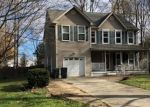 Bank Foreclosure for sale in Stafford 22556 KELLY WAY - Property ID: 4332553237