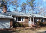 Bank Foreclosure for sale in Lottsburg 22511 HIGHLAND POINT RD - Property ID: 4332574714