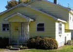 Bank Foreclosure for sale in Clay City 47841 FOREST ST - Property ID: 4332622446
