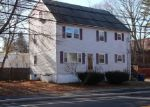 Bank Foreclosure for sale in Braintree 02184 PEARL ST - Property ID: 4332753398