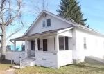 Bank Foreclosure for sale in Garrettsville 44231 HEWINS RD - Property ID: 4332862454